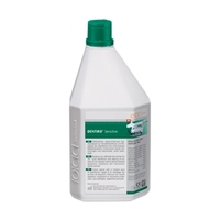 OCC DENTIRO SENSITIVE SURFACE DISINFECTANT 1 LT