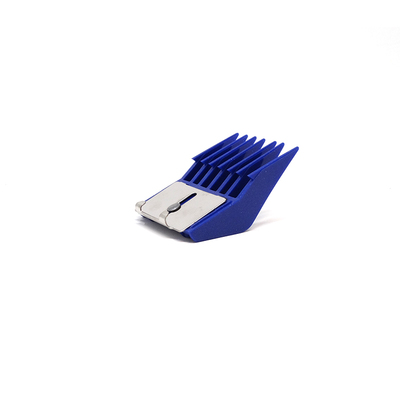 "Andis Universal Comb 14mm (1/2"")"