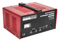 SEALEY AUTOCHARGE12 12amp 6/12V 230V ELECTRONIC BATTERY CHARGER 20-120Ah RANGE   Booster Pac