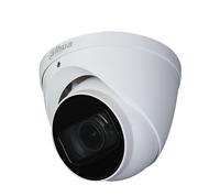 Dahua CVI 2MP Starlight Moto Dome 2.7-13.5mm