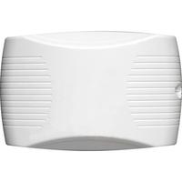HKC Alarm - Internal Sounder