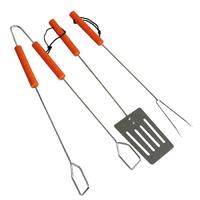 Budget 3 Pce Tool Set
