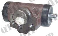 Brake Slave Cylinder
