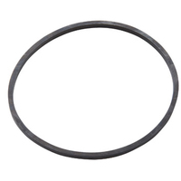 Carb Bowl Gasket Ring Briggs - BS693981