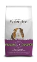 Supreme Selective Guinea Pig 3kg