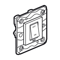 Arteor Small Cooker 45a (Neon) - Magnesium  | LV0501.0050