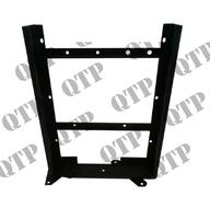 Radiator Frame