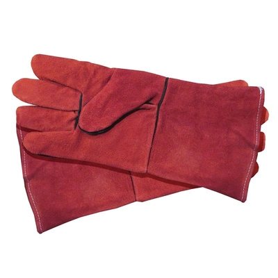 Protecta Gloves