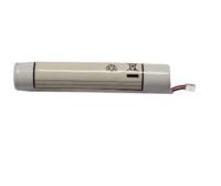 ANSELL 3.6V 600mAh Ni-cd Battery - Swift