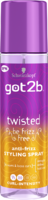 Got2b Twisted Styling Spray 200ml