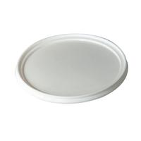 1 Litre Plastic Kettle Lid (WT62)