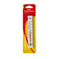 Brannan Bath Thermometer