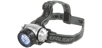 12 LED Head Torch 410.333