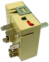 Hotpoint Indesit Dual Energy Regulator Ego 50.55021.100
