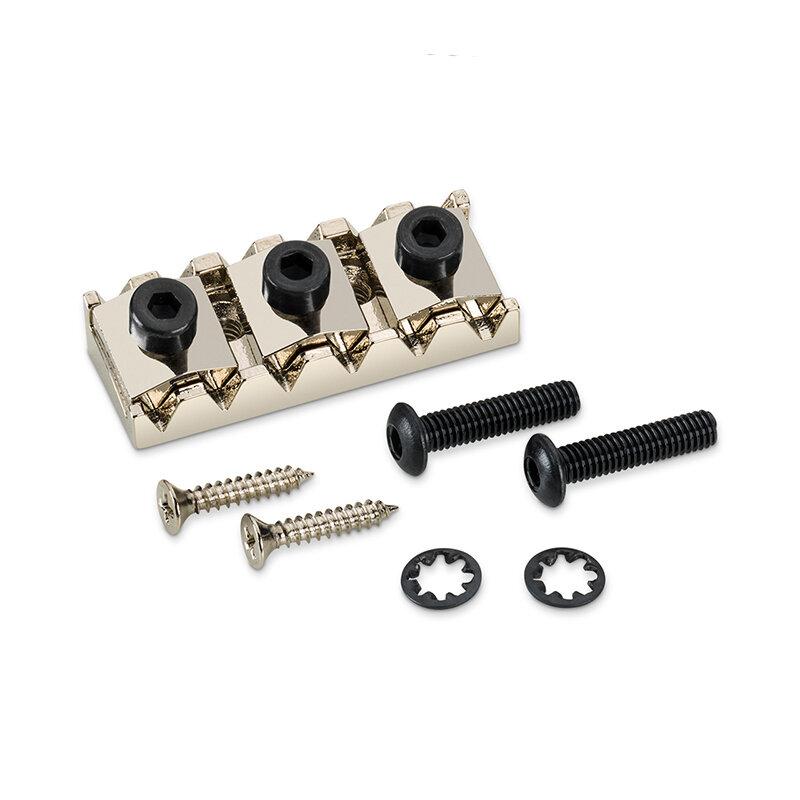 Schaller R3 Locking Nut