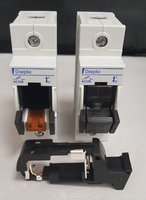 DOEPKE 63A SP Neozed Switch Fuse