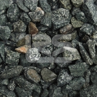 Premium Midi Green Granite