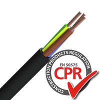 H07RN-F-Rubber-Cable-Grid-image