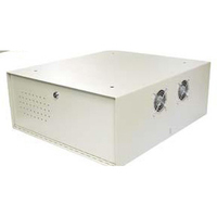 Haydon Large DVR Locking Box