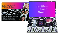 Technic Glam Squad