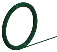 Green Line Wire 2/1.4mm 25m