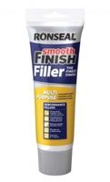 RONSEAL MULTI PURPOSE READYMIX FILLER 330GRAM