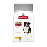 Hill's Dog Mobility Medium Breed - Chicken 3kg