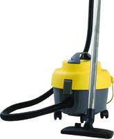 Victor V9 Hepa Vacuum Cleaner 9L Capacity