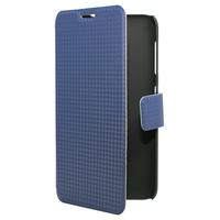 FOLIO1105 Huawei Y550 Navy Carbon