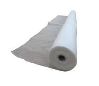 Fleece Material 1m x 50m (18gsm) Retail