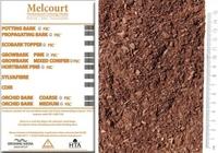 Melcourt Growbark Pine 60lt