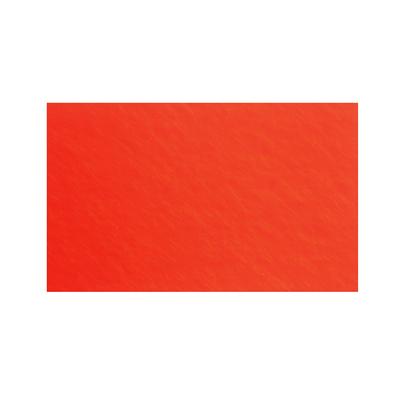 SHOPWORX DIVIDER CARDS - Fluorescent Red  (Pack 50)