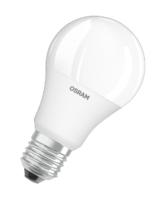 9W-(60W)  ES RGB GLS LAMP C/W REMOTE CONTROL 806 LUMEN