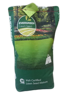 EVERGREEN LAWN SEED 10KG