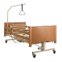 Bradshaw Hospital Bed