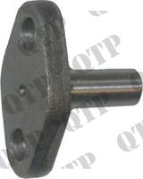 Hydraulic Pump Dowel
