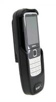 THB Nokia 6700 Cradle 0-02-22-0272-75