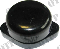 Horn Switch Push Button