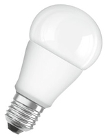 OSRAM Dimmable A60 E27 9w COLOUR 827 | LV1303.0140