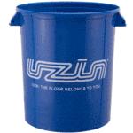 UZIN WATER BUCKETS 9LTR
