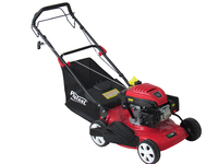 "PTOTOOL LAWNMOWER 460MM 18"" SELF PROPELLED 5HP"