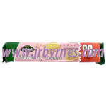 Bolands Strawberry Creams PM€1  x24
