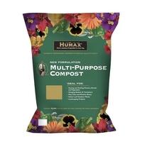 Humax Compost Multipurpose 40lt
