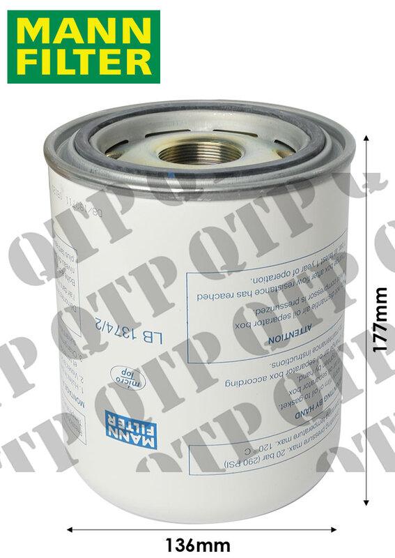LB1374/2_Air_Oil_Separator_Filter.jpg