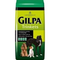 Gilpa Trinkets 15kg [Zero VAT]
