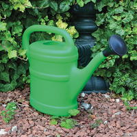 Kingfisher 5L Watering Can (WCAN5L)