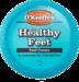 O'Keeffe's Healthy Feet Cream 85gr Tube