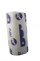 "DMI - 10"" ROLL CASE"
