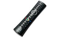 Humax HB-1100S Remote Control