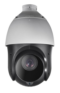 Hikvision IP PTZ 4MP 15x Zoom 100mtr IR